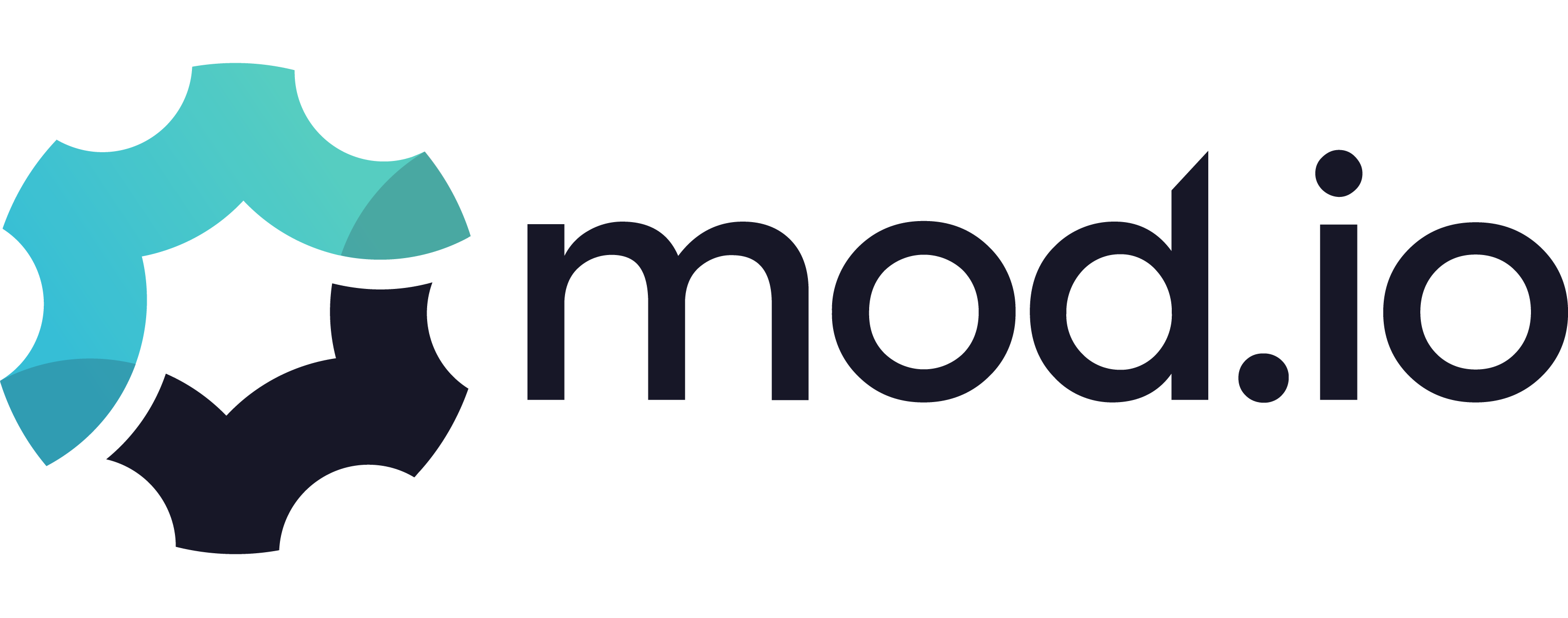 mod.io - mod API for game developers